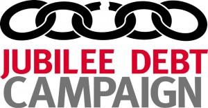 JubileeDebtLogo-RGB-Web