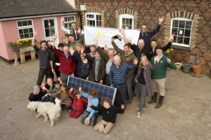 repower-balcombe-group-panel-banner-waving-1000