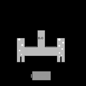 johnpwarren_Hofmann_voltameter