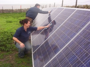 1024px-Flat_Holm_PV_solar_array_near_Farmhouse