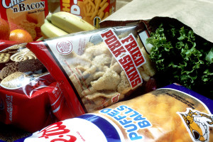 Grocery_bag_of_junk_foods