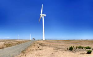 Klipheuwel_wind_farm_2008