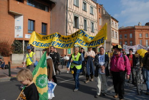 1024px-Anti-EPR_demonstration_in_Toulouse_0192_2007-03-17