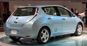 Nissan_Leaf_002