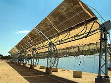 220px-Solar_troughs_in_the_Negev_desert_of_Israel