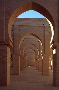 391px-tin_mal_mosque5_js