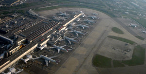 1280px-heathrow_lon_04_07_77