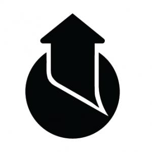 Upcyclesymbol