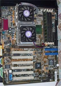 Dual_processor