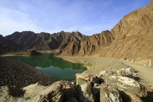 640px-Hatta_Dam,_Dubai,_UAE