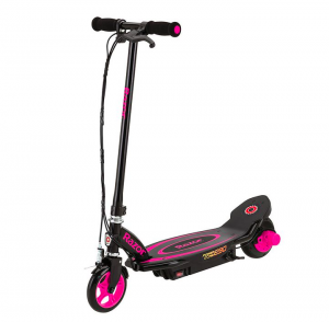 Electric_Razor_Scooter