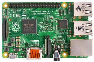 Raspberry_Pi_2_Model_B_v1.1_top_new_(bg_cut_out)