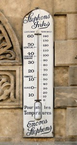 Hotel_Baron_thermometer